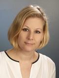 Tanja Rüdiger-Chamrad